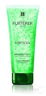 FURTERER FORTICEA SHAMPOOING STIMULANT stimulujúci šampón 1x200 ml