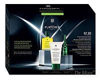 FURTERER RF 80 KIT rituál pri reakčnom vypadávaní vlasov 1x1 set