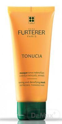 FURTERER TONUCIA MASQUE TONUS REDENSIFIANT tonizujúca maska dodávajúca vlasom hustotu 1x100 ml