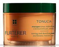 FURTERER TONUCIA MASQUE TONUS REDENSIFIANT tonizujúca maska dodávajúca vlasom hustotu 1x200 ml