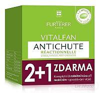 FURTERER VITALFAN Antichute Réactionnel pri reakčnom vypadávaní vlasov 90 cps.