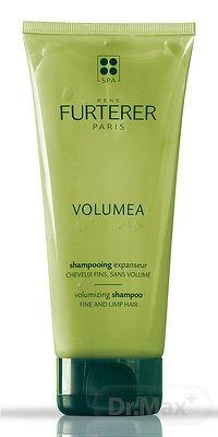 FURTERER VOLUMEA SHAMPOOING EXPANSEUR šampón pre objem vlasov 1x200 ml