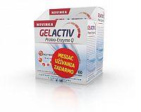 GELACTIV Proteo-Enzyme Q tbl 120+60 (180 ks)