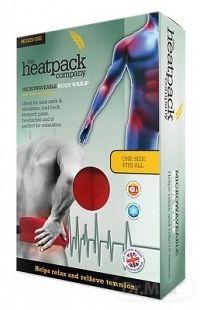 Heatpack BODY WRAP (Telový pás s popruhom) 1x1 ks