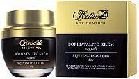 HELIA-D omladzujúci denný krém 1 x 50 ml