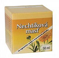 HERBACOS NECHTÍKOVÁ MASŤ 1x50 ml