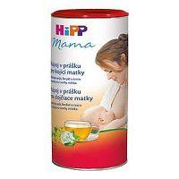 HiPP Natal Nápoj pre dojčiace mamičky instantný granulovaný v prášku 1x200 g