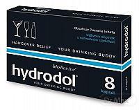 Hydrodol cps 1x8 ks