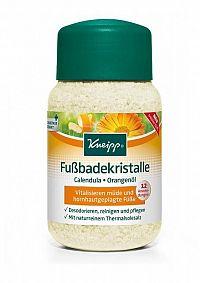 Kneipp soľ do kúpeľa na nohy 1 x 500 g
