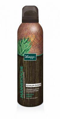 Kneipp Sprchovacia pena pre mužov 1 x 200 ml