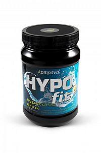 kompava HYPO fit prášok, príchuť pomaranč 1x500 g