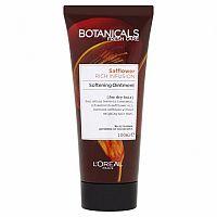 L'Oréal Botanicals Neoplachující krém pre suché vlasy (Rich Infusion Pomade) 100 ml
