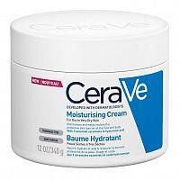L'Oréal CeraVe hydratačný krém 340 ml
