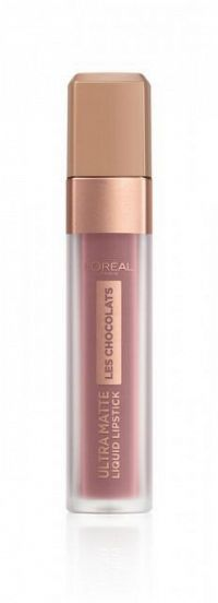 L'OREAL MAQUILLAGE -PRF INF PRO MATTE CHOCO 842 rúž 7,4ml