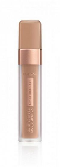 L'OREAL MAQUILLAGE -PRF INF PRO MATTE CHOCO 844 rúž 7,4ml