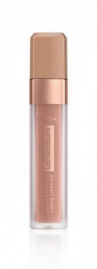 L'OREAL MAQUILLAGE -PRF INF PRO MATTE CHOCO 852 rúž 7,4ml