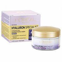 L´Oréal Paris Hyaluron Specialist denný hydratačný krém 50ml