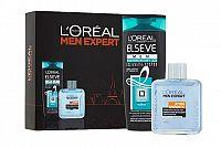 L'Oréal Paris Men Expert Hydra Energetic 1x1set kozmetická sada pre mužov