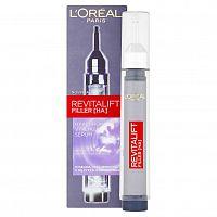 L'Oréal Paris Revitalift Filler HA sérum sérum 16 ml