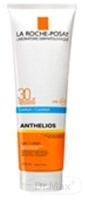 LA ROCHE-POSAY ANTHELIOS Ultra SPF30 krém (MB062800) 1x50 ml