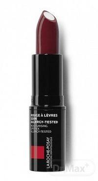 LA ROCHE-POSAY Novalip Duo Lipstick No.158 Cassis regeneračný rúž 1x4 ml