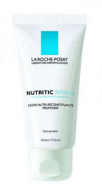 LA ROCHE-POSAY NUTRITIC PS krém (M4804102) 1x50 ml