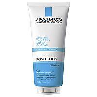 LA ROCHE-POSAY POSTHELIOS gél po opaľovaní (0007161291) 1x200 ml