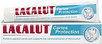 LACALUT caries protection zubná pasta 75 ml