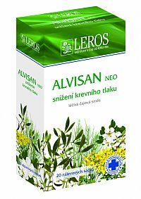 LEROS ALVISAN NEO spc 20x1,5 g