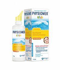 Les Labotatoires Goemar Sa Physiomer Kids 115 ml