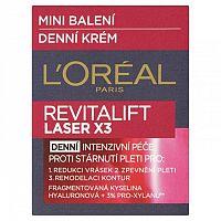 Loreal DEX RVTL LASER MINI 1x15ml