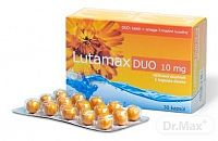 Lutamax DUO 10 mg cps 1x30 ks