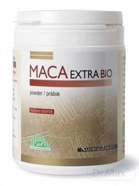 Maca Extra BIO prášok 100g
