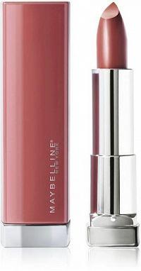 Maybelline Color Sensational Made For All MAUVE rúž 1 kus