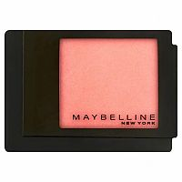 Maybelline Facestudio Blush 90 Coral Fever 5 g