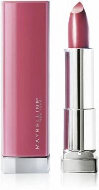 Maybelline Krémová rúž Color Sensational Made For All Lips tick Pink For Me 4,4 g