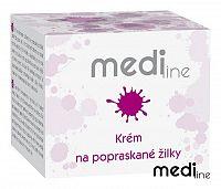 MEDI Krém na popraskané žilky 1x50 ml