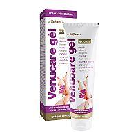 MedPharma VENUCARE GÉL NATURAL gél 120 ml+30 ml (150 ml)