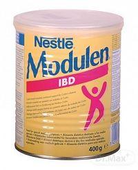 MODULEN IBD plv 1x400 g
