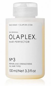 N°3 Hair Perfector 100 ml