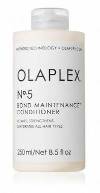 N°5 Bond Maintenance Conditioner 250 ml