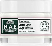 N.A.E. denný krém Belezza Anti-Age CosmOrg 50ml