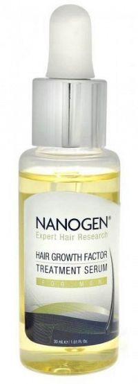 Nanogen Sérum pre mužov 30 ml