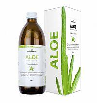 Nefdesanté šťava z Aloe Vera 500 ml