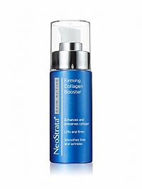 Neostrata Skin Active Firming Collagen Booster 1x30 ml