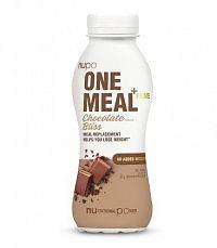 Nupo One Meal + PRIME Chocolate Bliss 330 ml - čokoláda