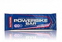 NUTREND Power Bike Bar 45 g passionfruit