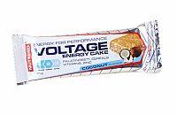 NUTREND Voltage Energy Cake 65 g