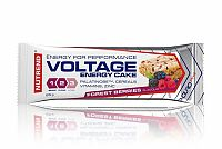 NUTREND Voltage energy cake - lesná zmes 65 g