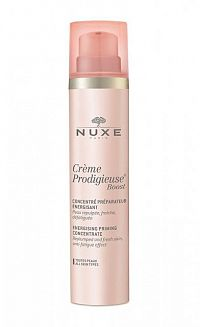 NUXE PRODIGIEUSE BOOST CONCENTRATE 100ml